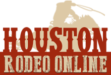Houston Rodeo Tickets