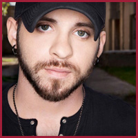 Brantley Gilbert tickets - Houston Rodeo