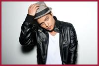 Bruno Mars tickets - Houston Rodeo