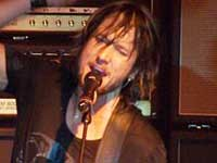 Keith Urban - Australian country music revolution in the 1990's