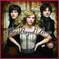 The Band Perry tickets - Houston - The Siblings, Kimberly, Reid, and Neil were discovered in 2008 by Garth Brooks' manager