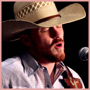 Cody Johnson  Tickets March 15, 2019