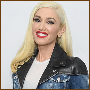 Gwen Stefani Houston Rodeo Tickets 2020