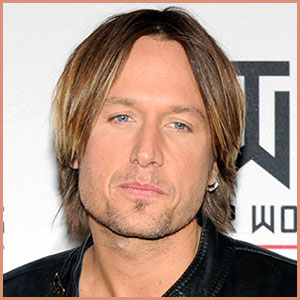 Keith Urban Houston Rodeo Tickets 2020