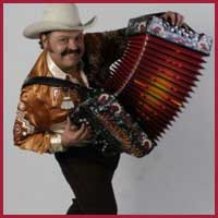 Ramon Ayala Rodeo Tickets Amp Concert Tickets